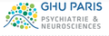 GHU PARIS PSYCHIATRIE & NEUROSCIENCES