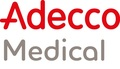 Adecco medical recrutement