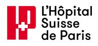 Hopital Suisse De Paris